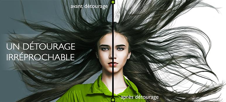 Detourage Photo En Ligne Detourer Com